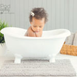 naked-baby-portraits