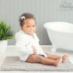 first-birthday-smash-and-splash-photographs