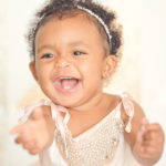 best-bel-air-baby-photography-studio