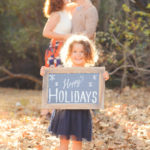 best-family-portrait-photographer-los-angeles-holiday-specials