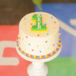 smash-cake-west-la-top-tier-treats-the-pod-photography