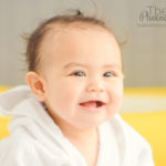 bathtime-photos-baby