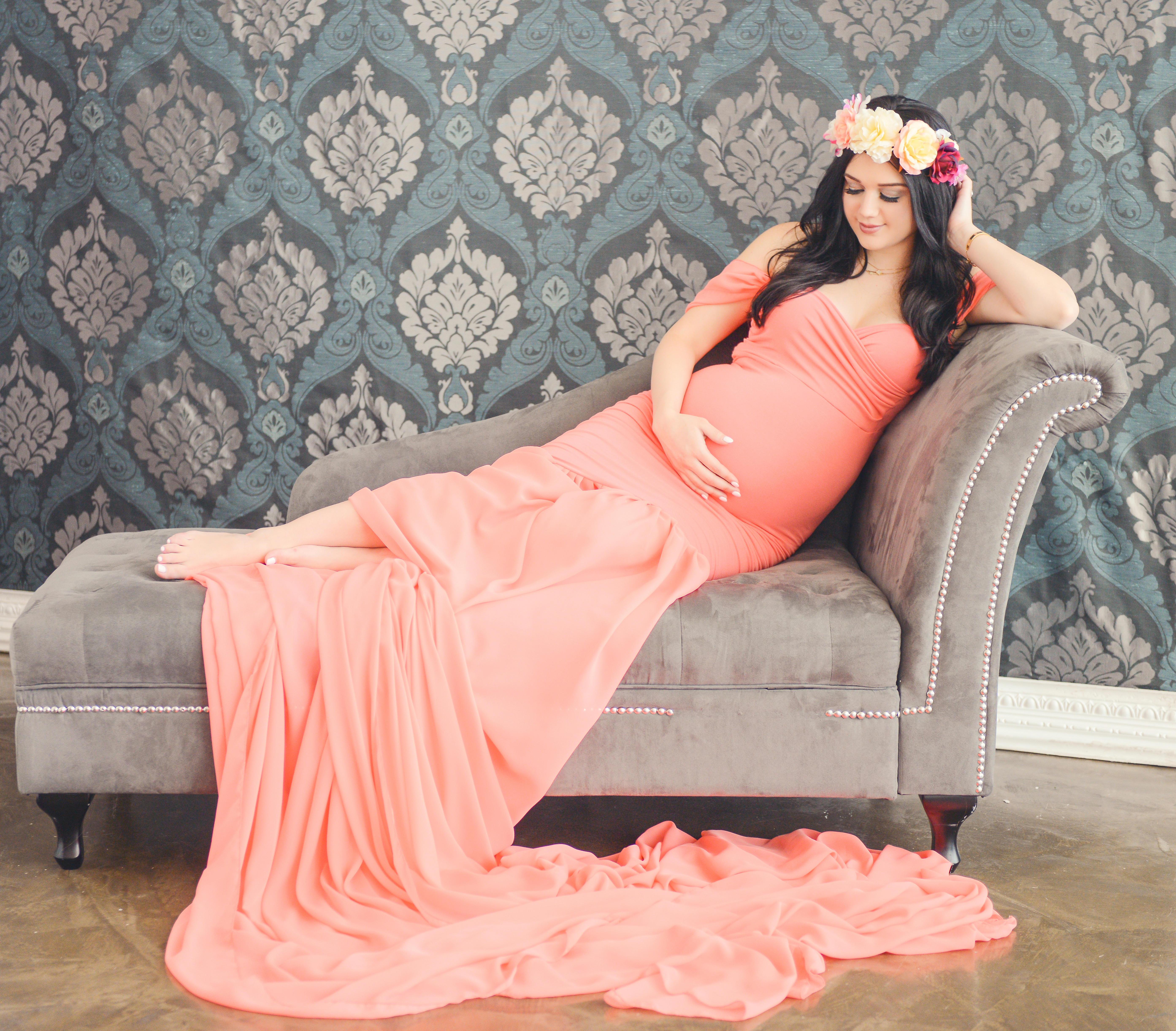 Maternity Photography - 7 Tips for Taking Great