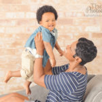 hollywood-mommy-and-me-photo-sessions