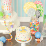 sweet-custom-smash-cake-candy-theme-first-birthday