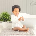 baby-bathrobe