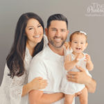pacific-palisades-family-portrait-studio