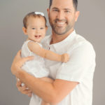 daddy-daughter-photos-los-angeles-photo-studio