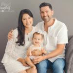 best-family-photo-studio-los-angeles