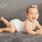 best-baby-photo-studio