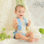 bohemian-baby-posed-portraits-pacific -palisades