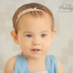 los-angeles-baby-photographer