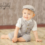 baby-in-a-suit-silver-lake-portrait-studio