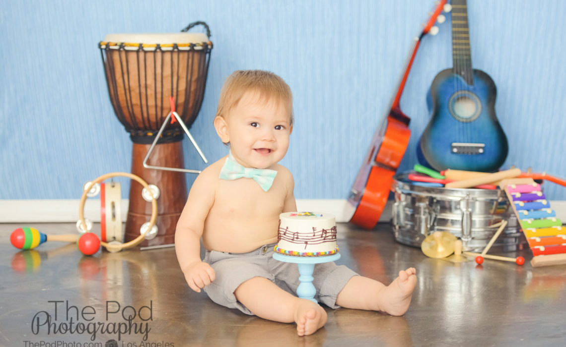 first-birthday-cake-smash-photographer-silver-lake-los-angeles