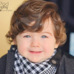 baby-portrait-photographer-los-angeles