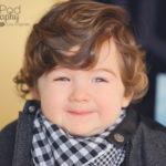 el-segundo-baby-portraits