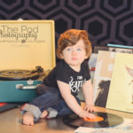 little-baby-dj-portrait-photography