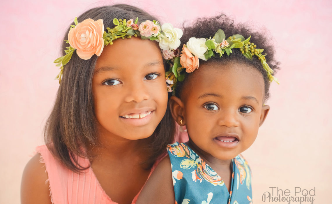 malibu-kids-photographer-hombre-background-floral-crowns
