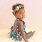one-year-baby-portraits-malibu