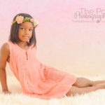 gorgeous-kids-photographer
