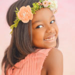 best-kids-photography-studio-malibu