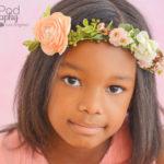 bohemian-kids-portriats