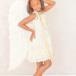 best-childrens-portrait-photographer-malibu