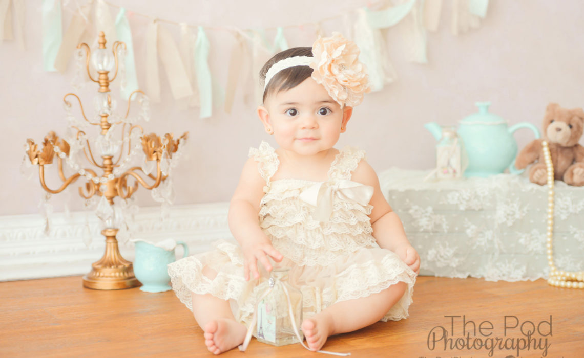 bel-air-first-birthday-photographer