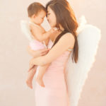 matching-angel-wings-mommy-and-me-portraits-calabasa