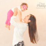 candid-family-portraits-calabasas-photographer