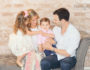 candid-family-portraits-malibu