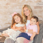 malibu-mommy-and-me-photo-sessions