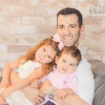 daddy-and-me-sessions-los-angeles-portrait-photographer