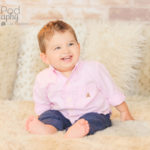 malibu-kids-portrait-studio