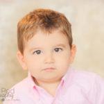 baby-photography-malibu