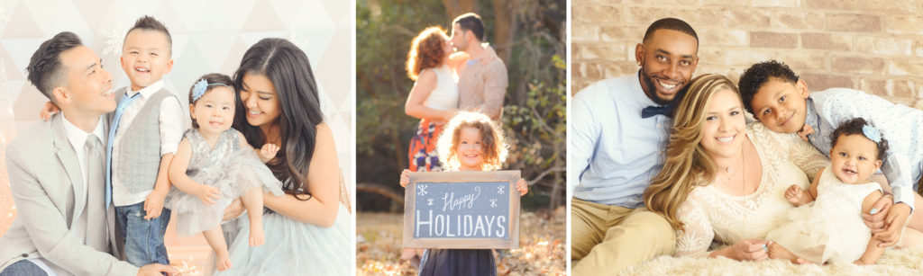 Best-Family-Photographer-Los-Angeles-Holiday-Specials