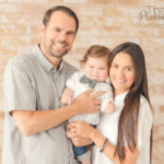 redondo-beach-family-photographer