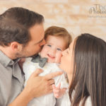 candid-family-portraits-redondo-beach
