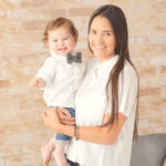 mommy-and-me-redondo-beach-photography-studio