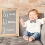 best-baby-photographer-redondo-beach-six-month-milestone