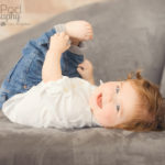 six-month-photographer-redondo-beach