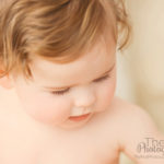 sweet-baby-portraits