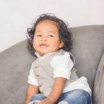 baby-boy-photo