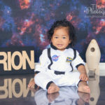 baby-astronaut-rocketship