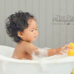 rubber-ducky-bathtime