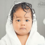 curly-hair-baby-los-angeles-photography