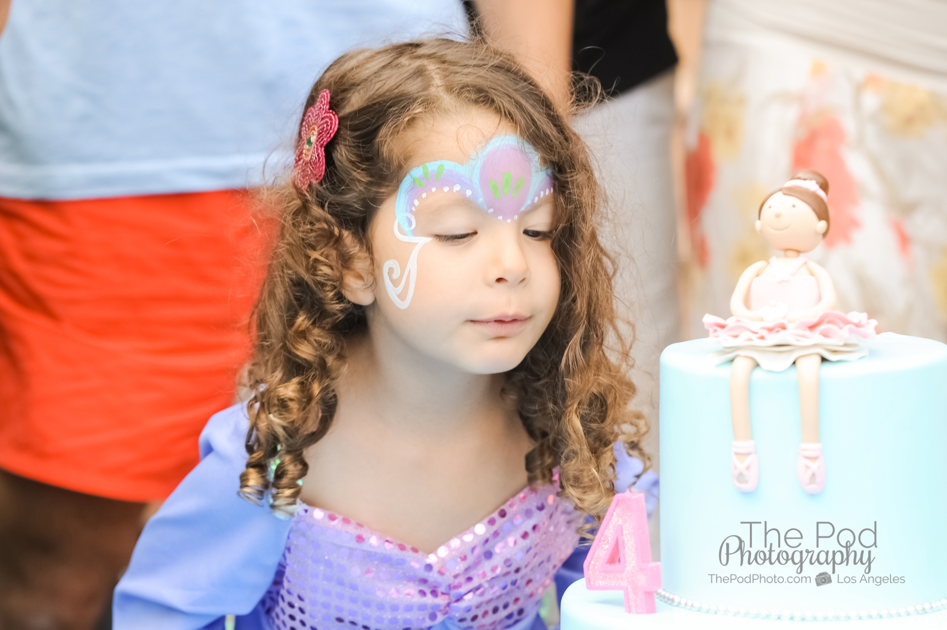 Miraculous Blow Out The Candles Birthday Cake Los Angeles Party Photographer Funny Birthday Cards Online Elaedamsfinfo