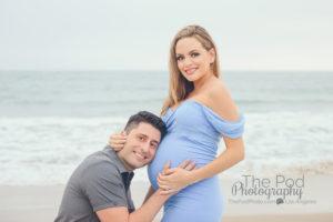 couple-at-playa-del-rey-beach