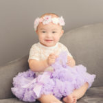 girly-pictures-purple-white-and-gray