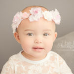 unique-baby-photography-westwood